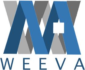 株式会社WEEVA